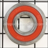 Murray Bearing,W/ Snap Ring part number: 7029136YP