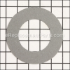 Murray Thrust Washer part number: 7014523YP