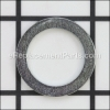 Murray Washer, 3/4 X 1 part number: 703151