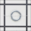 Porter Cable Washer part number: 823374