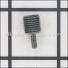 Porter Cable Blade Screw part number: 880951
