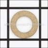 Porter Cable Washer part number: 803317