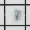 KitchenAid Screw part number: W10861883