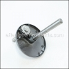 KitchenAid Planetary part number: WP9707977