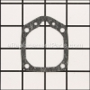 Porter Cable Gasket part number: 883835