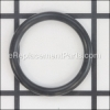 Porter Cable O-Ring part number: 883838