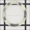 Porter Cable O-Ring part number: A00104