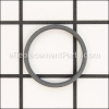 Porter Cable Piston Ring part number: 894734