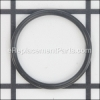 Porter Cable O-Ring part number: 894746
