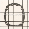 Porter Cable Gasket part number: 897331