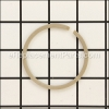 Porter Cable Piston Ring part number: 908928