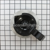 Mr. Coffee Mrc, 5 Cup,Thermal, Stainless part number: 139049-000-000