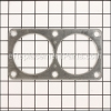 Porter Cable Valve Gasket part number: 5140118-79