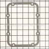 Porter Cable Gasket Base part number: 265-16-1