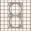 Porter Cable Gasket Valve PL Thic part number: CAC-1265-2