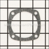 Porter Cable Gasket part number: 883930