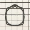 Porter Cable Gasket part number: 904744