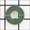 Makita Ball Bearing part number: 211228-7