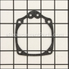 Porter Cable Gasket part number: 904690