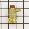 Porter Cable Injector QC Chemical part number: D29067