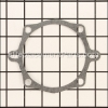 Porter Cable Gasket Cam Housing . part number: 18110