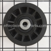 Husqvarna Flat Idler Pulley part number: 532194327
