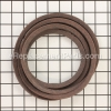 Husqvarna Drive V-Belt part number: 532130969