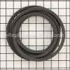 Husqvarna V-Belt part number: 532144959