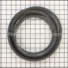 Husqvarna Drive Belt part number: 587686701