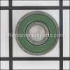 DeWALT Bearing part number: N110359