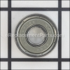 DeWALT Ball Bearing part number: 330003-04