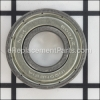 DeWALT Ball Bearing part number: 605040-20