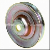 Husqvarna Pulley, Idler, Driven, 48 part number: 532174375