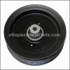 Husqvarna Pulley Idler part number: 532196106