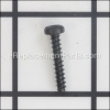 Plastite Screw