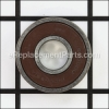 DeWALT Ball Bearing part number: 330003-17