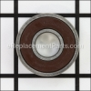 DeWALT Ball Bearing part number: 605040-15