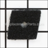 Black and Decker Pad Tip part number: 90558534
