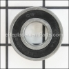 DeWALT Ball Bearing part number: 330003-13