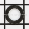 DeWALT Blade Adapter Ring part number: 152636-00