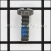 part_p_66534_851962824 dewalt dw708 parts list and diagram type 3 ereplacementparts com  at creativeand.co