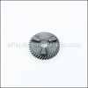 Makita Helical Gear 38N part number: 227722-9