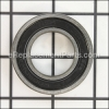 DeWALT Ball Bearing part number: 146555-01