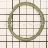 KitchenAid Sealing Gasket part number: WP9703241