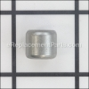 DeWALT Needle Bearing part number: 385238-00