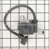 Briggs and Stratton Armature-Magneto part number: 801268