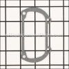 Gasket, Cover