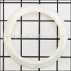 DeWALT Dust Seal part number: 151553-00