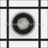 DeWALT Ball Bearing part number: 605040-02