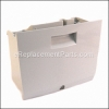 DeLonghi Water Tank part number: NE1528